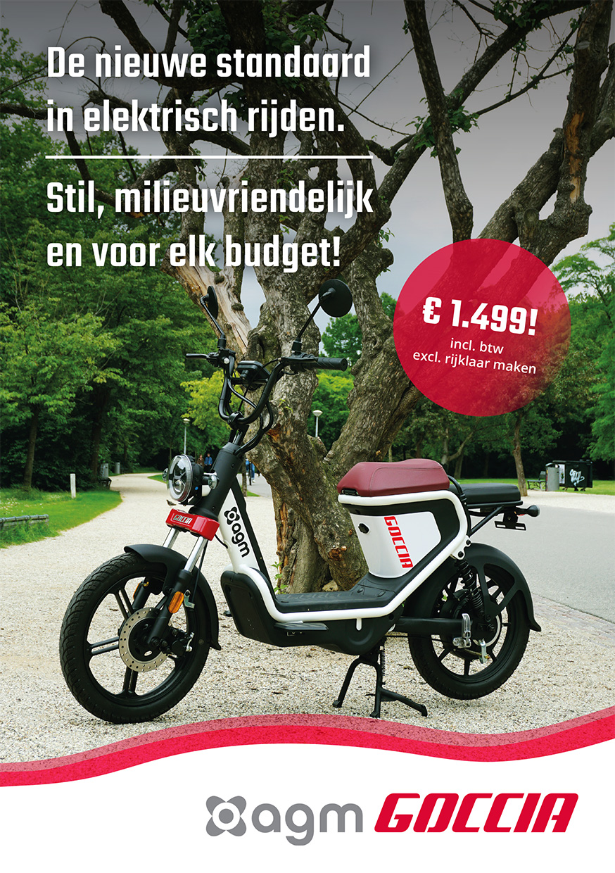 agm-goccia-flyer-electrische-scooter